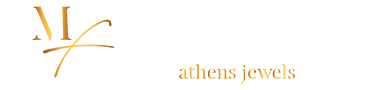 melina-fachidis.com